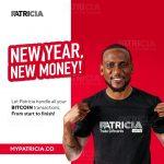Omashola Patricia.com.ng