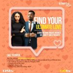 Ultimate Love Nigeria Show