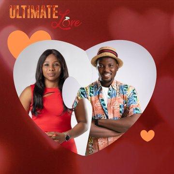 Bolar Ultimate Love