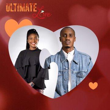 Jelo Ultimate Love