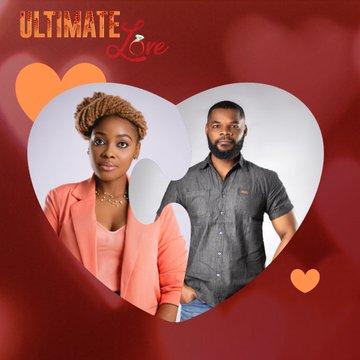 Jaykech ultimate love