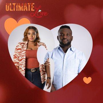 Obiebi Ultimate Love