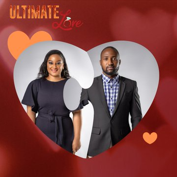 Roksie Ultimate Love