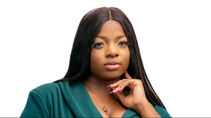BBNaija 2020: Dorathy – What I'll do if evicted on Sunday  || PEAKVIBEZ