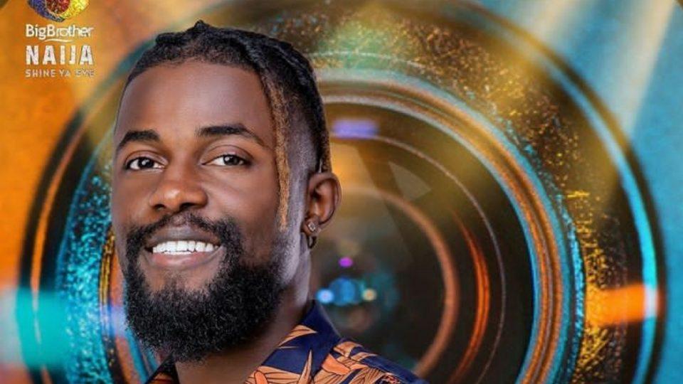Michael Chukwuebuka Ngene BBNaija Profile & Biography August 2021   BBN  Housemate Pictures, Age, Birthday, State, Occupation - 👁BBNaija 2021  Season 6