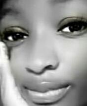 Twambo Nachilongo